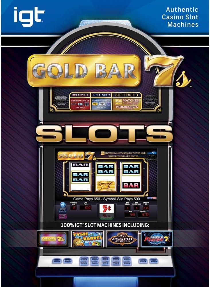 650 casino game machine ower slot 3 card poker casino game