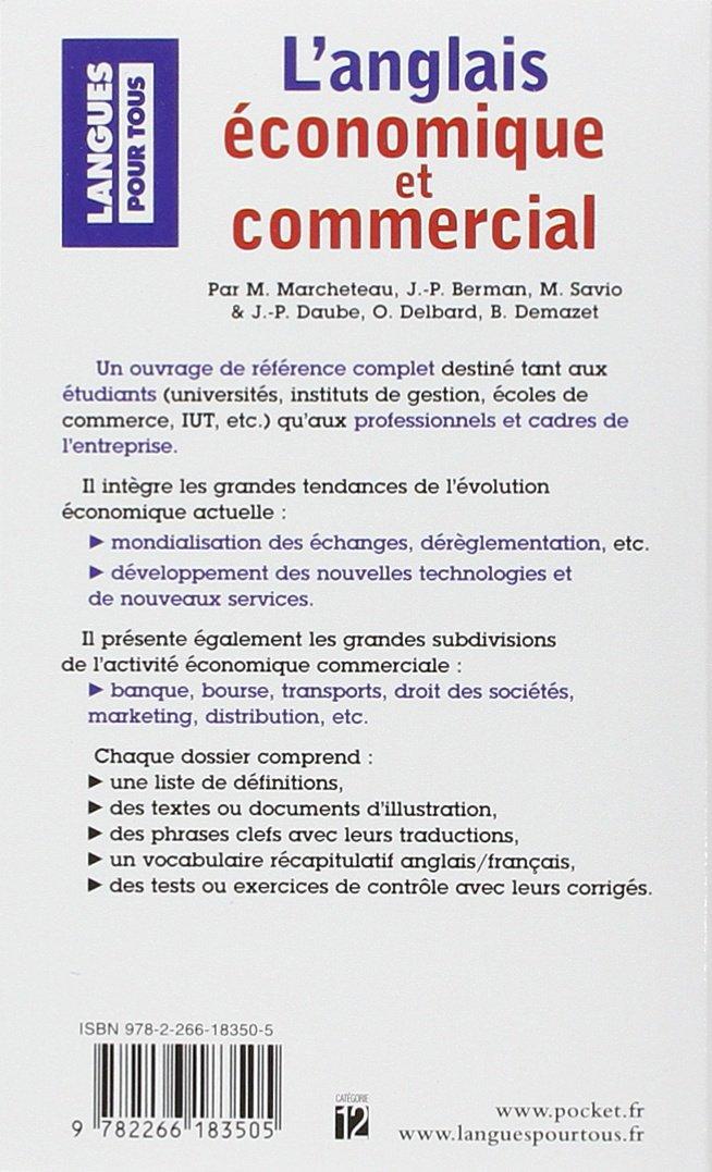 Exercice Texte Anglais A Traduire En Francais