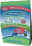 Hydro Mousse Liquid Lawn Refill Kit 1 LB