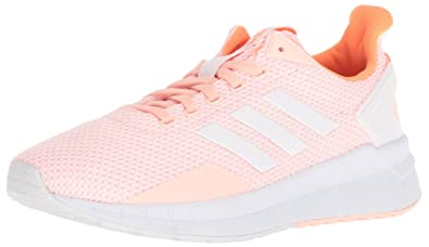 8f1d9f5bcbc adidas Women s Questar Ride W Running Shoe