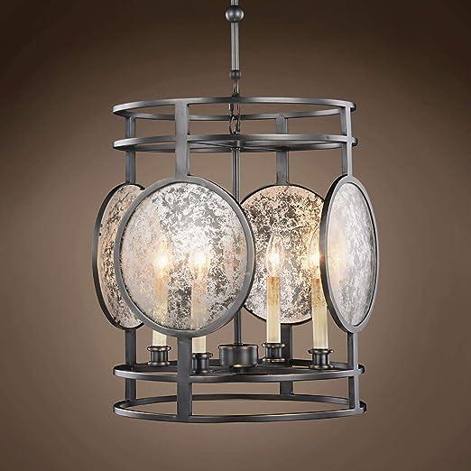 Amazon.com: Lente de luz de transición de 4 luces de 15 ...
