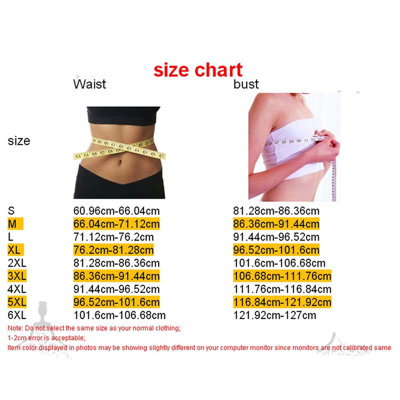 Waist Trainer Body Shaper Women hot Shapers Corset Shaper Shapewear Slimming Belt Slimming Belt