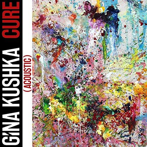 Cure (Acoustic)