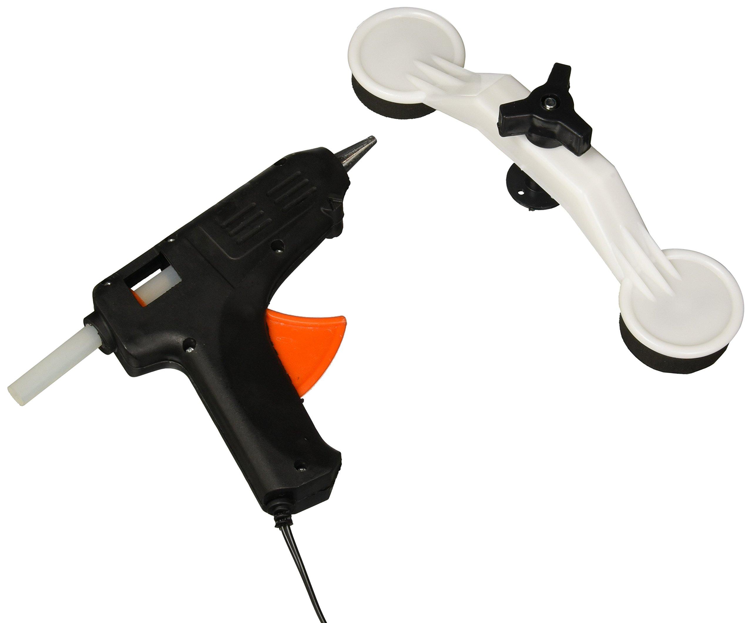 Pops-a-dent Dent & Ding Auto Car Repair KIT Popper DIY