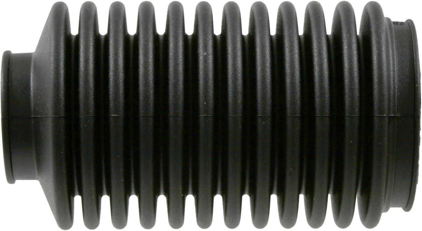 Febi-Bilstein 02537 Joint-soufflet direction