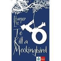 To Kill a Mockingbird: Buch mit Vokabelbeilage