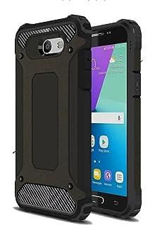 Amazon Com Samsung Galaxy C9 Pro C9000 64gb Gold Dual Sim 6 Gsm