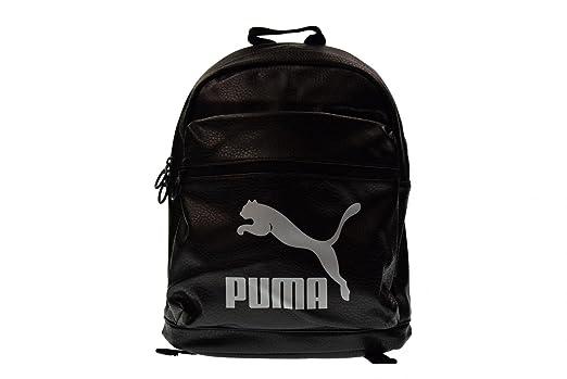 rucksack damen puma klein
