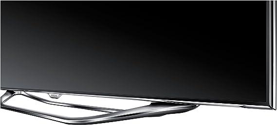 Samsung ES8000 - Televisor (165,1 cm (65