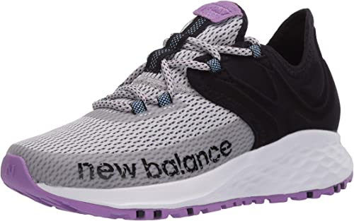 new balance trial femme