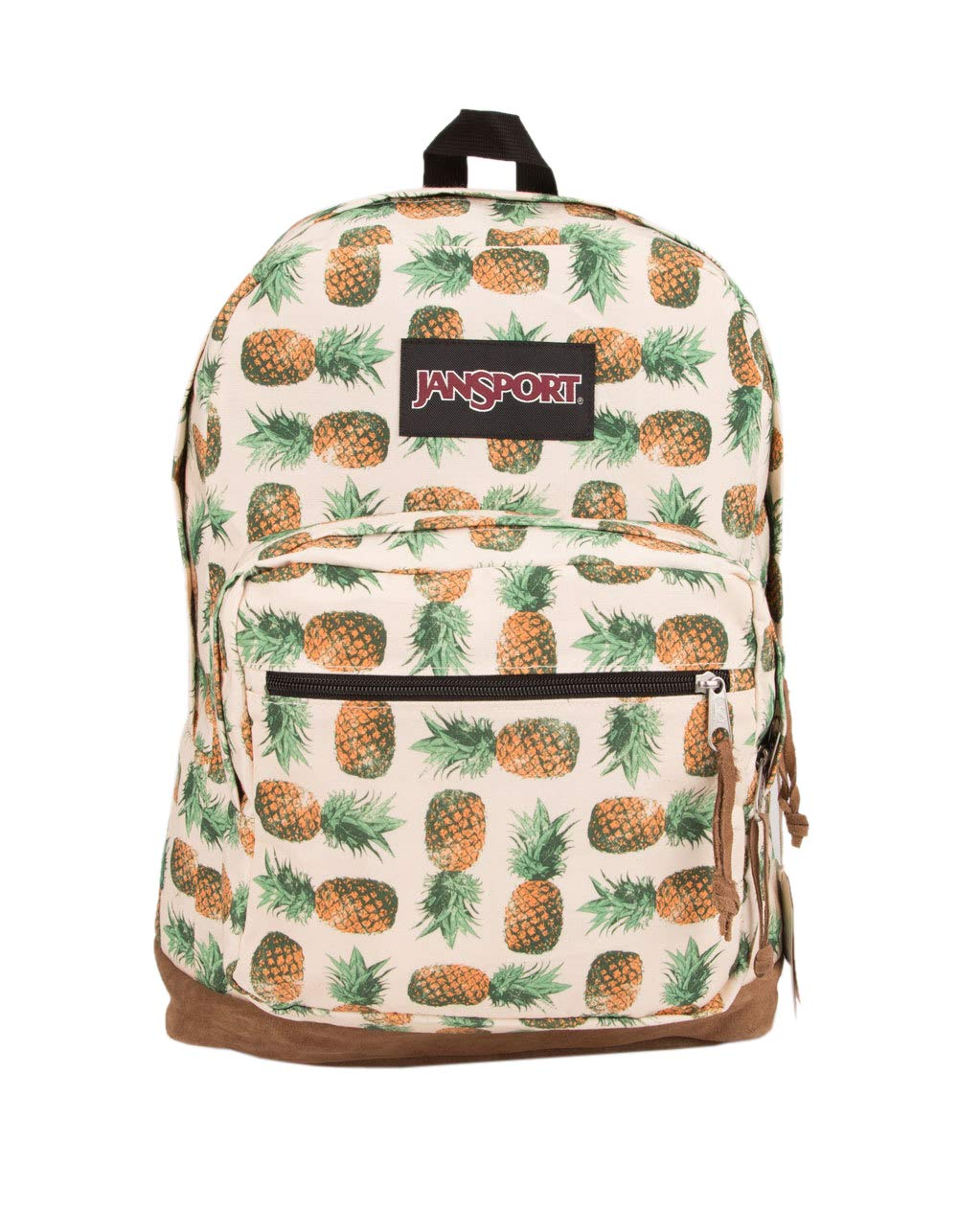 JANSPORT Right Pack Pineapple Backpack, Assorted by JanSport