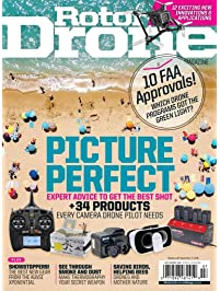 Old Car Trader Magazines Price Guide