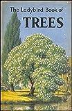 Ladybird Book of Trees