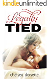 Legally Tied