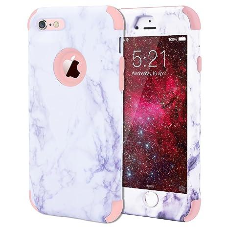 coque iphone 6 we