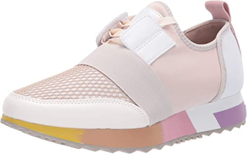 Choose SZ//Color. Steve Madden ALTITUDE Womens Altitude Fashion Sneaker