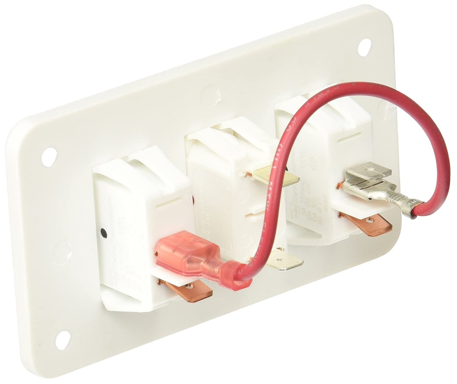 Atwood 91230 Dual Switch Switches Amazon Canada