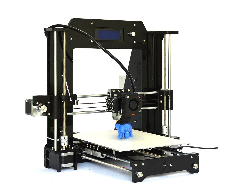 Best 3d Printer Kits