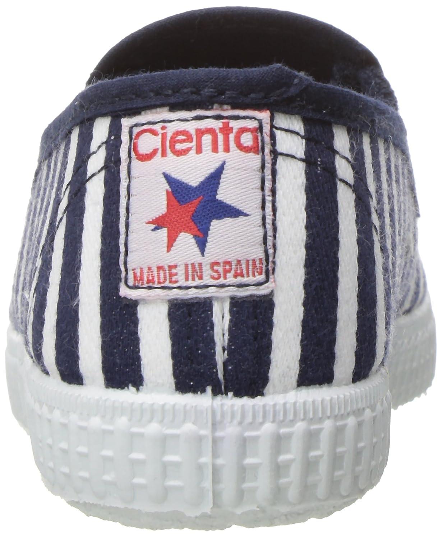 Cienta Kids 57095 Slip-On 57095.77