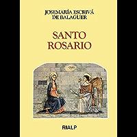Santo Rosario (Libros de Josemaría Escrivá de Balaguer)