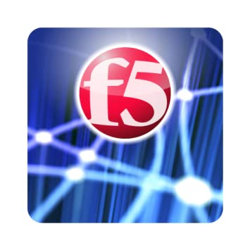 Amazon com: F5 BIG-IP Edge Client: Appstore for Android