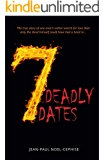 7 Deadly Dates
