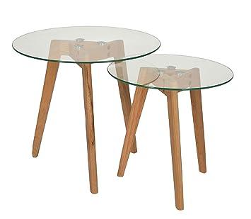 designer nachttisch aus glas free nachttisch design design nachttisch loft nachttisch design. Black Bedroom Furniture Sets. Home Design Ideas
