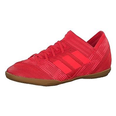 adidas Unisex Kinder Nemeziz Tango 17.3 IN Fußballschuhe
