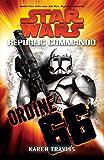 Star Wars Republic Commando - Ordine 66