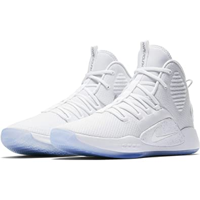 ecf44bced0a1 Nike Boys  Hyperdunk X Basketball Shoes