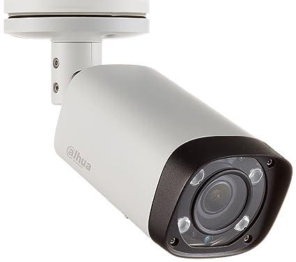 Dahua ipchfw2320rz-ire cámara Tubo IP, 3 MP, lente vari focal motorizada 2