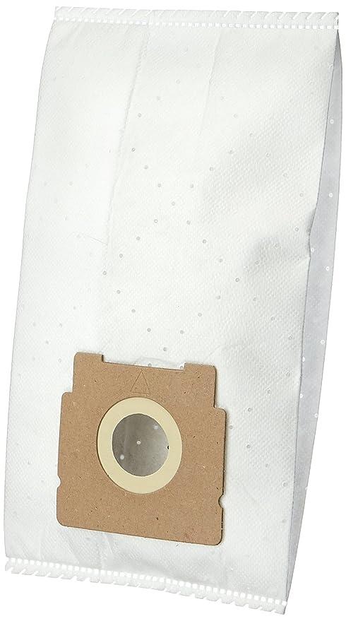 AmazonBasics - Bolsas para aspiradora R41 con control de ...