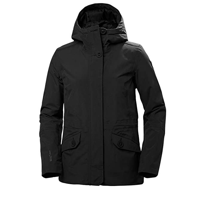 Helly Hansen Womens' Donegal Jacket