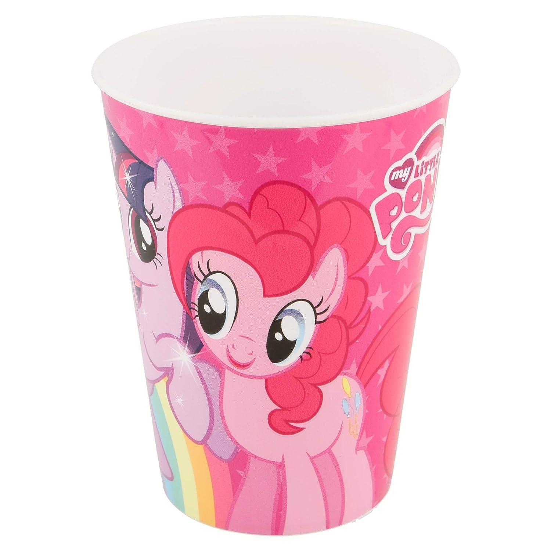 Becher Easy 260/ml My Little Pony