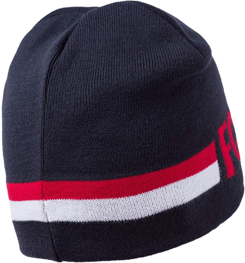 FC Bayern Munich Knitted Beanie Hat Skyline 25569