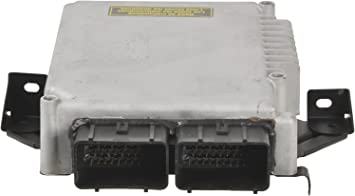 Cardone 78-4319 Remanufactured Ford Computer