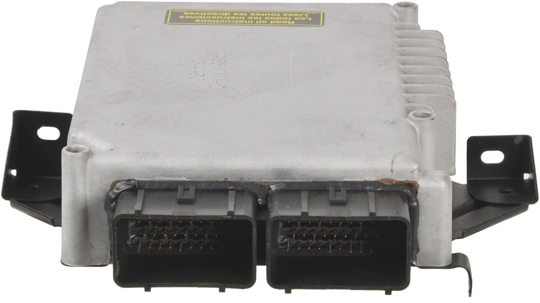 Cardone 79-6725 Remanufactured Chrysler Computer A1 Cardone A1  79-6725