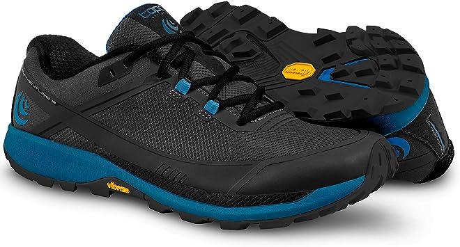 Topo Athletic Runventure 3 - Zapatillas de running para hombre ...