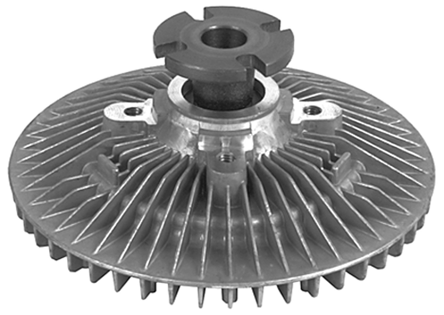 Hayden Automotive 2711 Premium Fan Clutch