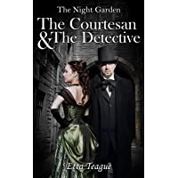 The Courtesan & the Detective