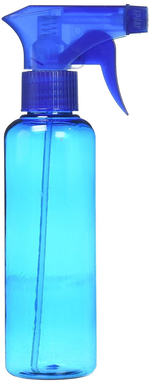 Paris Presents Mon Image Translucent Spray Bottle, 8 oz
