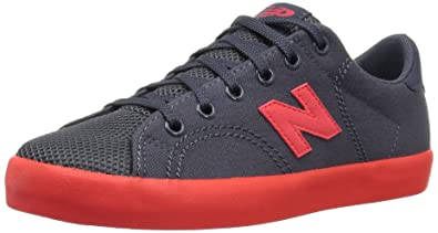 45e33a07 New Balance Kids' Court V1 Sneaker