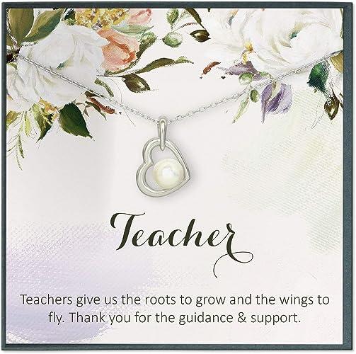 teacher gifts teacher quotes teacher appreciation gifts end of