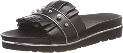 Gerry Weber Shoes Derma 02, Zuecos Mujer