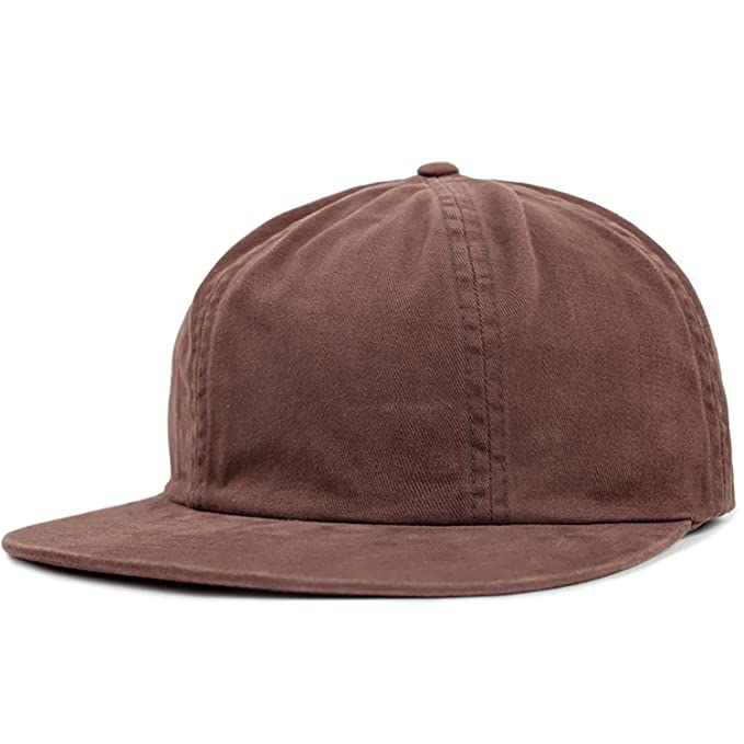 ced292e399b49 Brixton Lakewood Cap  Amazon.ca  Clothing   Accessories