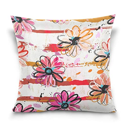 Top Carpenter Floral sin costuras patrón terciopelo manta de ...