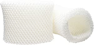 Upstart Battery 2-Pack Replacement for Hamilton Beach 05521 Humidifier Filter - Compatible with Hamilton Beach 05920 Air Filter