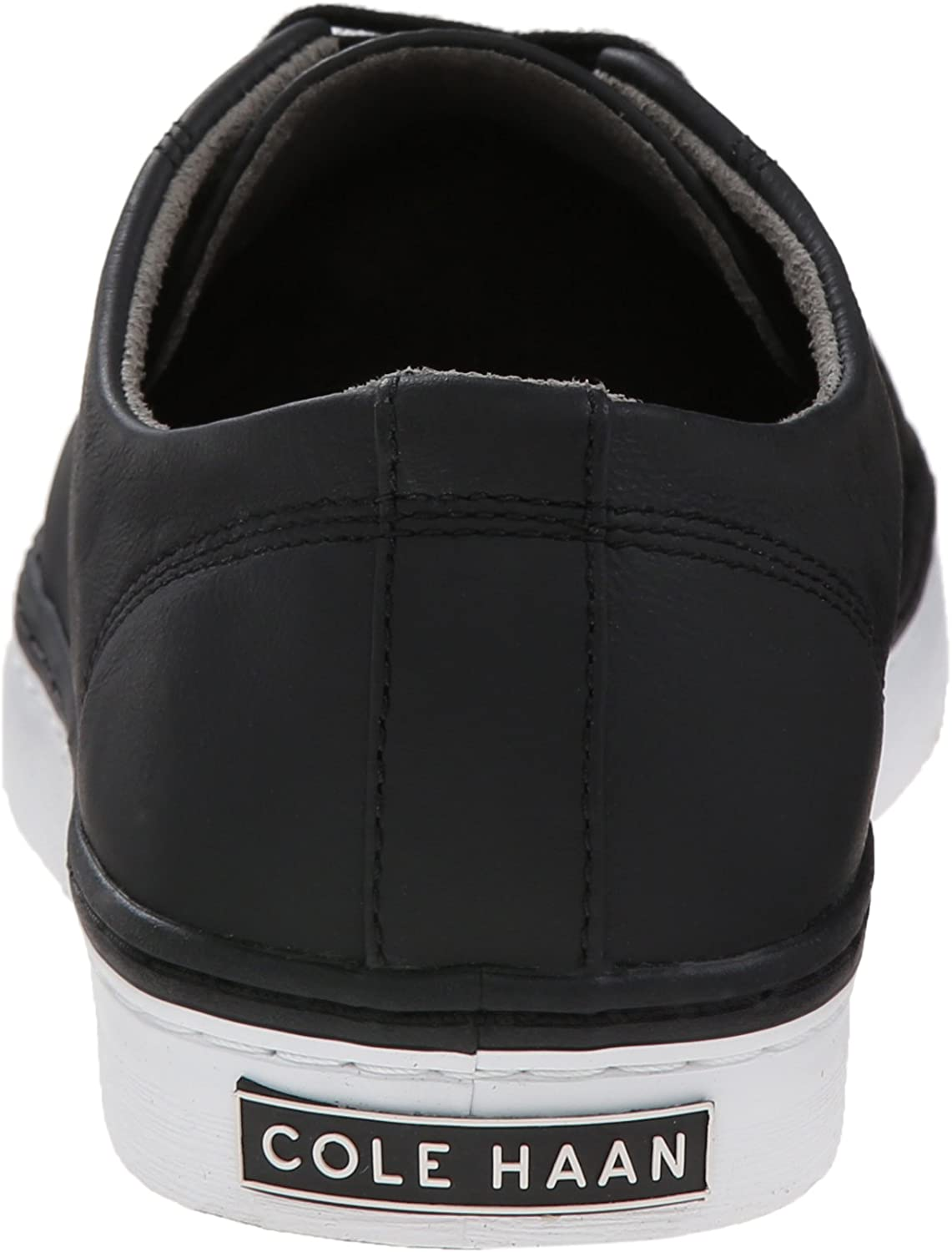 Cole Haan Mens Falmouth Fashion Sneaker