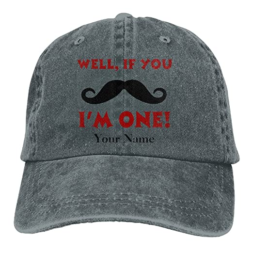Image Unavailable Not Available For Color SKXJ0IOAI 1st Birthday Mustache Personalized Hat