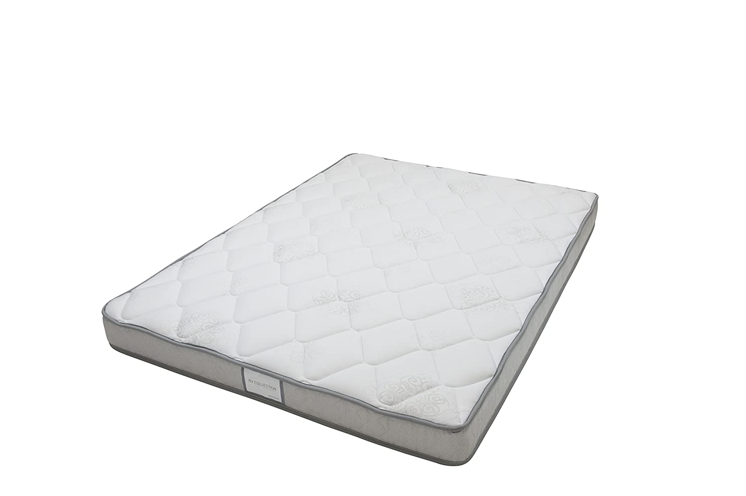 three quarter mattress amazon com